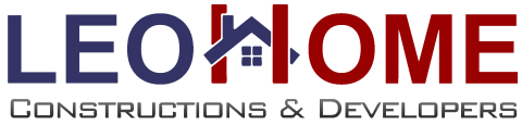 Leohome Constructions & Developers