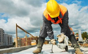 What to Look For When Choosing The Right Construction Company